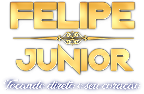 Felipe Junior – Site Oficial